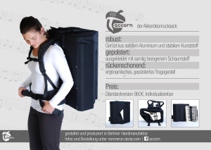 Akkordeon_Rucksack_ACCORN_CARD_FIN